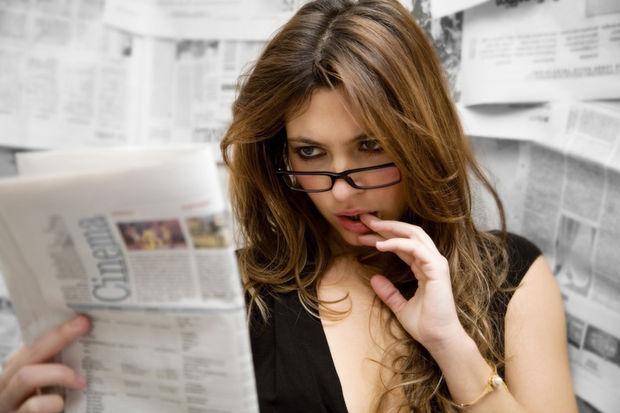 Kötü haber kadınları strese sokuyor!