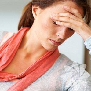 """Sağlık Bakanlığı açıkladı: """"Türkiye'de 2 milyon 100 bin kişi depresyonda!"""""""