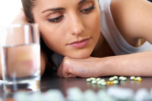 """Prof. Dr. Serdar Erdine: """"Kanser ağrılarının yüzde 85'i ilaçla yok edilebilir!"""""""