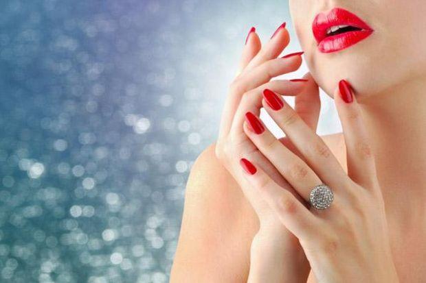 Bakımlı eller için 5 pratik öneri!