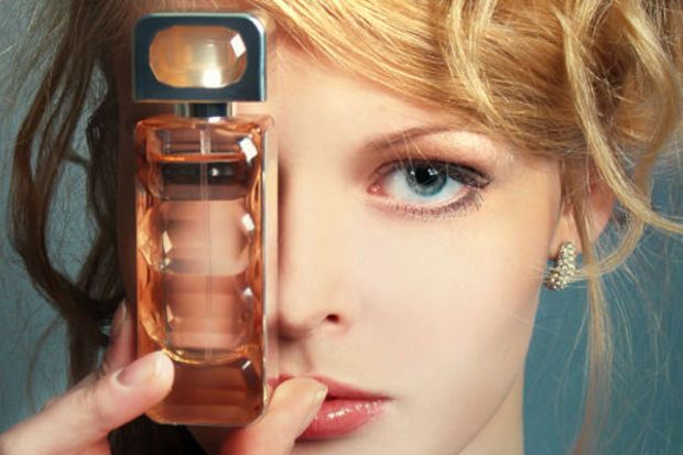 Parfüm seçerken bunlara dikkat!