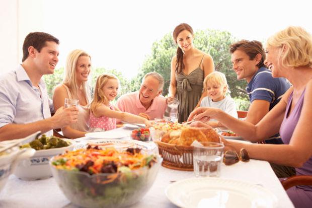Kurban Bayramı'nda yediklerinizin keyfe dönüşmesini istiyorsanız…