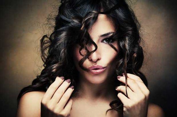 Saç kreminin yol açtığı sıkıntılara son…