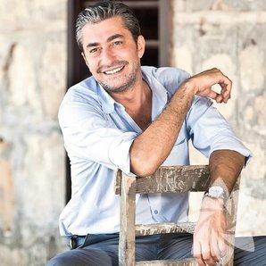 """Erkan Petekkaya: """"İnsanlar aşkı takip ediyor, reyting tanrısı da aşkı seviyor!"""""""