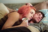 Tüm zamanların en iyi 20 aşk filmi!