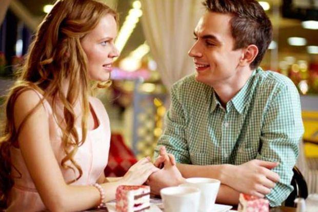 İlk buluşmada erkeklere sorulması gereken 5 soru!