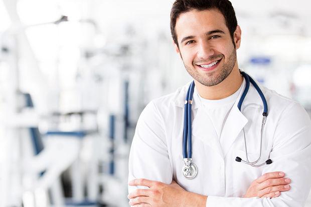 Düşük erkeklik hormonuna sahip 4 erkekten 3'ü obez!