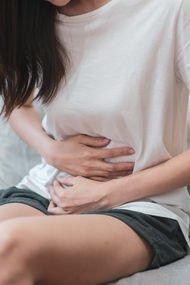 Şiddetli ağrıların sinsi nedeni olabiliyor!
