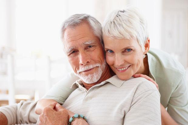 Alzheimer'a yeni hücre!