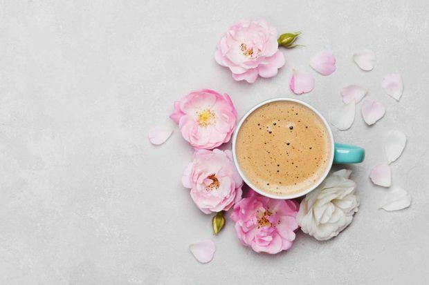 Kahvenin bilinmeyen 5 faydası!