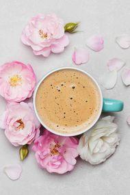 Kahvenin az bilinen faydaları