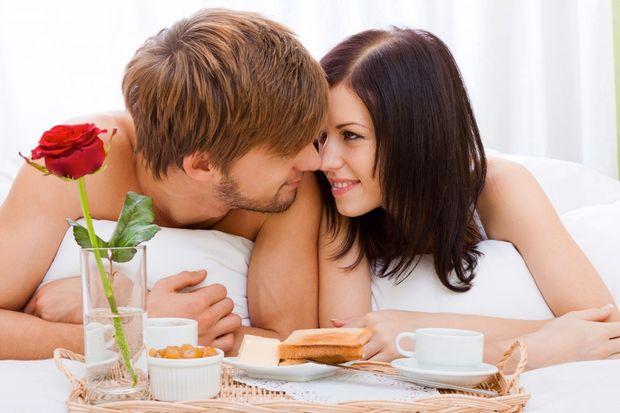 Âşık beyin doğru karar veremiyor!