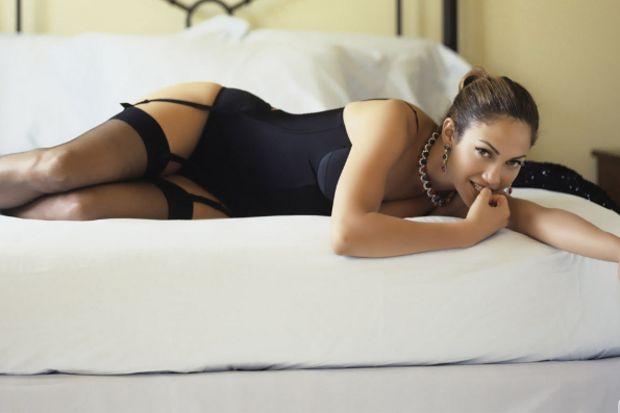İstanbul'da 3 gece Jennifer Lopez şöleni!