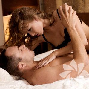Çıldırtan seks pozisyonları!