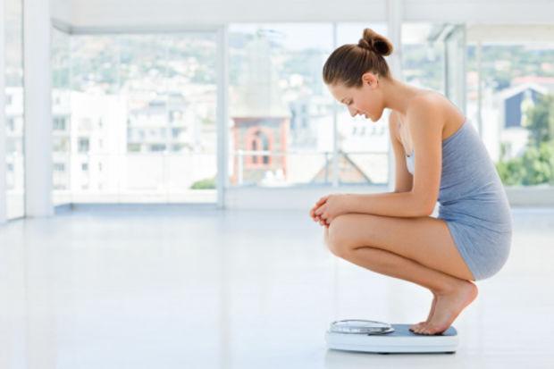 Metabolizmanızı hızlandıracak 5 öneri!