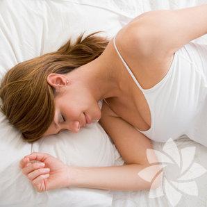 Kürtaj, plasentaya bağlı ölümlerde riski artırıyor!