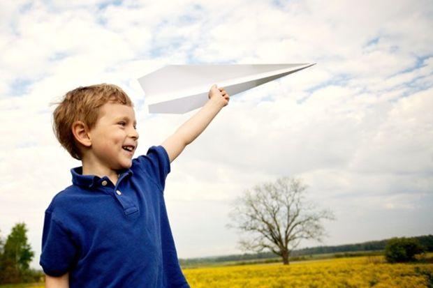 Çocuklarda lösemi tedavi başarısı yüzde 80'e ulaştı!