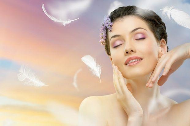 Yüzünüzü nasıl temizlemelisiniz?