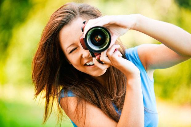 """""""Güzel fotoğraf çekebilmek"""" için 7 öneri..."""