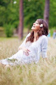 Bebek sahibi olmadan önce dikkat edilecek 5 şey