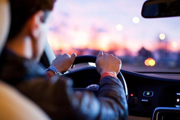 Trafikte yakıt tasarrufu sağlayacak 7 öneri!