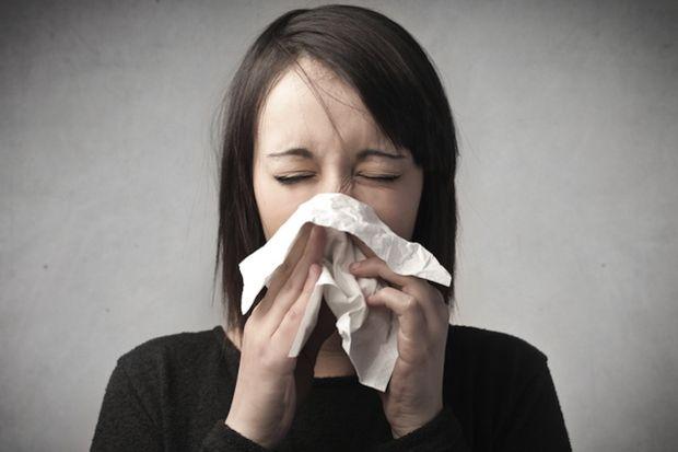 Grip aşısı hakkındaki 4 efsane!