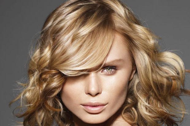 Saçınızın yapısına göre kesim önerileri!