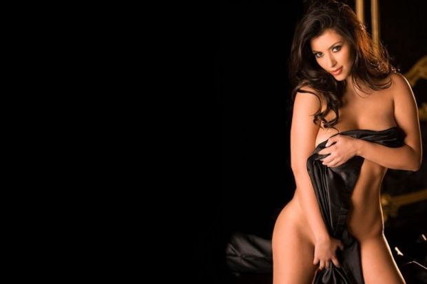 2012'nin en çok aranan ismi: Kim Kardashian!