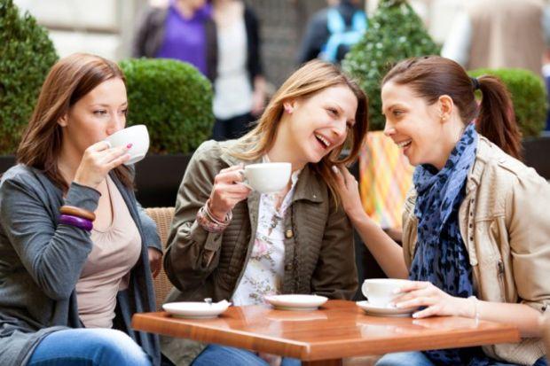 Kafeinin vücuda zararlı 5 etkisi!