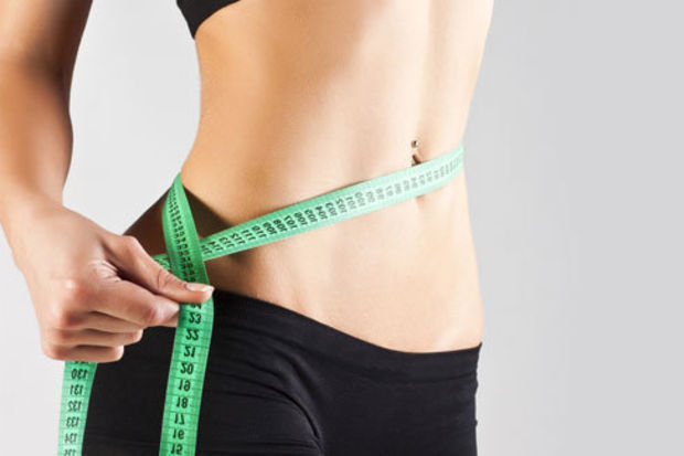 Kolay kilo vermenin 5 yolu!