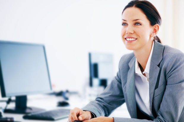 İş hayatınıza renk katacak 4 öneri!