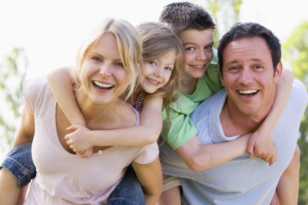 Çocuk sonrası ebeveynlerin yaşadığı problemler ve çözüm önerileri!