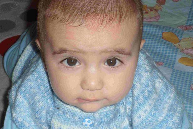 Hüseyin Murat Uysal