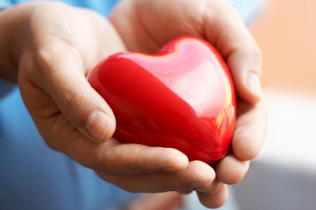 Kalp krizinden korunmak için 8 öneri!
