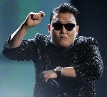 Gangnam horon kolbastı kalp krizi riskini artırıyor
