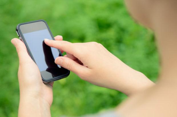 Aplikasyon: Her eve lazım teknoloji...