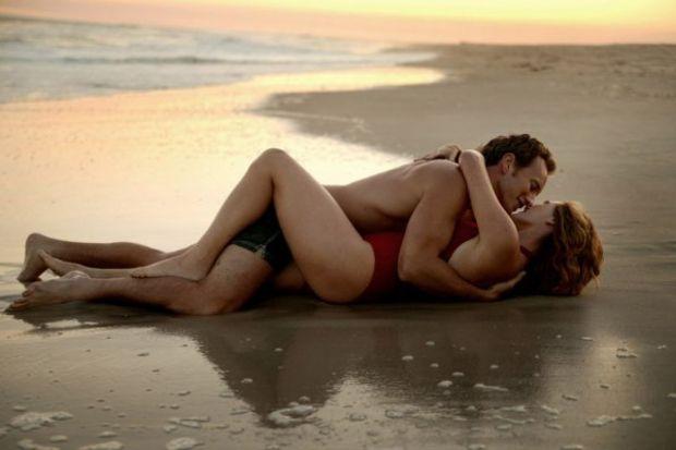 En iyi 25 erotik film...