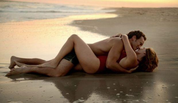 komme over kjærlighetssorg erotikk film