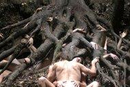En iyi 25 erotik film