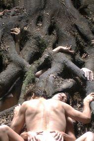 En iyi 32 erotik film