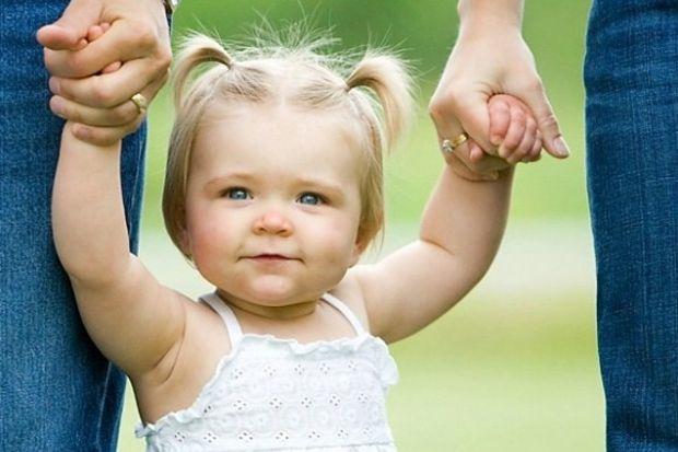 Anne babaların, çocuk bakımında en sık yaptıkları 8 hata!