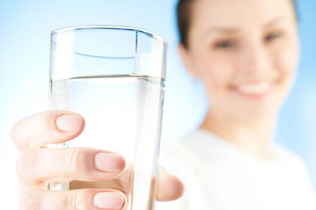 12 pratik yöntemle ışıltılı bir cilde kavuşun!