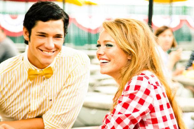 Eğlenceli ve hesaplı bir randevu için 5 öneri!