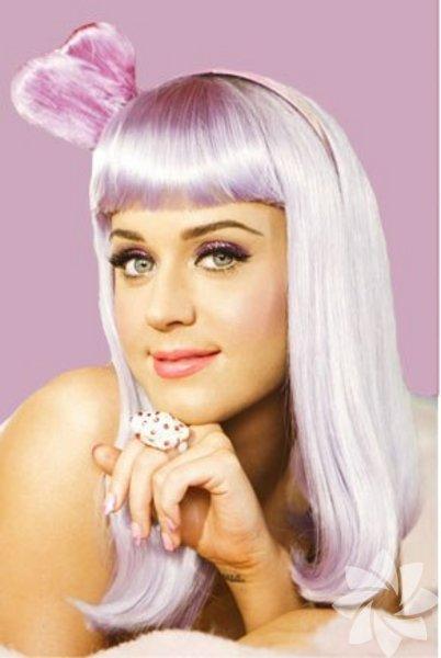 Sac à Bandoulière Katy Perry : Katy perry nin sa? evrimi hthayat