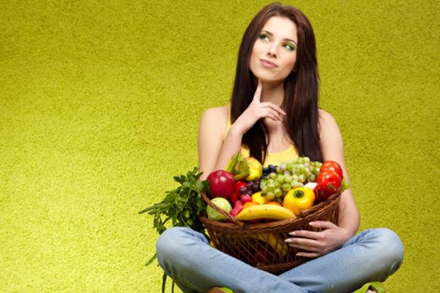 Bu besinler beyin fonksiyonlarını geliştiriyor!