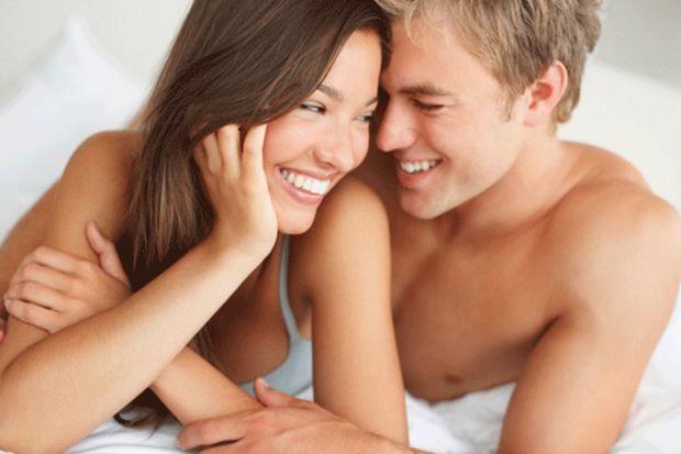 Erkekler prezervatif kullanmak istemiyor!