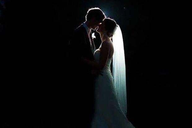 Başarılı bir evlilik için 6 bilinmeyen tavsiye!