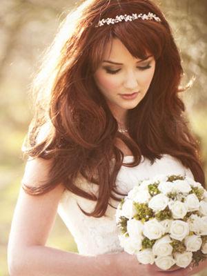 'Ne zaman evleneceksin?' sorusuna verilebilecek 6 müthiş cevap!