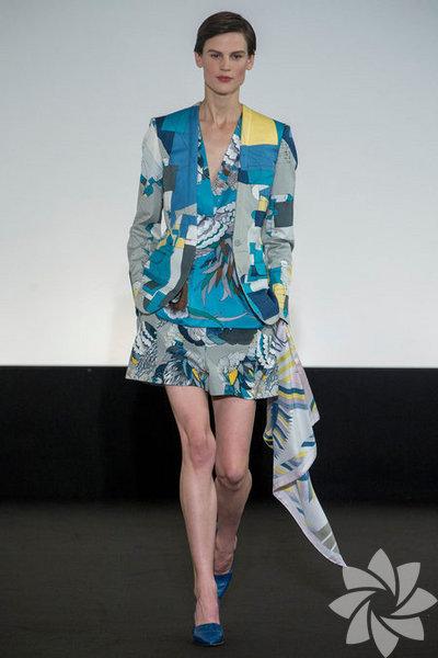 <p>Hermès 2013</p>