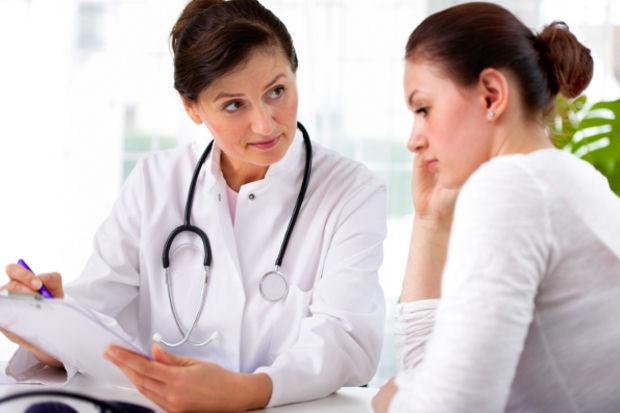 Anestezi hakkında 5 endişe!